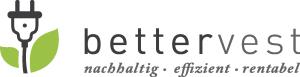 Logo bettervest