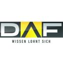 DAF - Deutsches Anleger Fernsehen