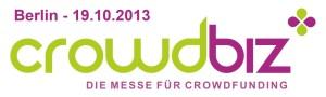Logo Crowdbz Berlin