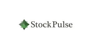 Logo Stockpulse
