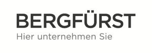 Logo Bergfürst