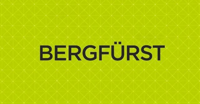 Logo Bergfürrst