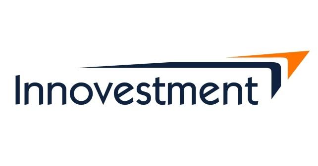 Logo Innovestment