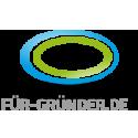 Logo Für-Gründer.de