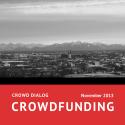 Logo crowddialog