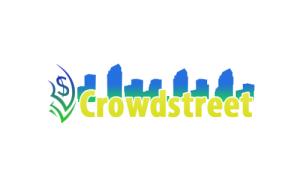 Logo crowdstreet