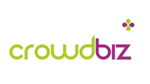 Crowdbiz Logo