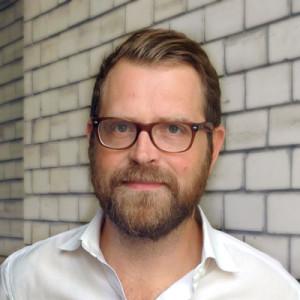 Lukas-C. Fischer