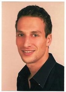 DominikGassmann