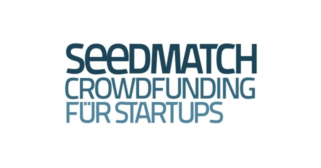 Seedmatch