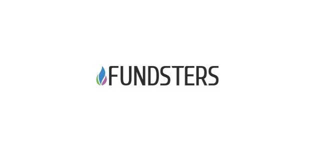 Fundsters