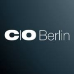 c_o berlin_logo