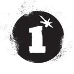 one spark_logo