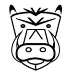 smallcaps_logo