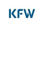 kfw_logo_wp_lang