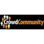Logo_Crowdcommunity_negativ klein