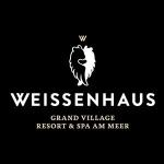 Weissenhaus logo klein