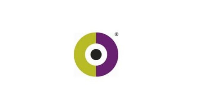 Cinedime-Logo