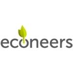 logo_econeers