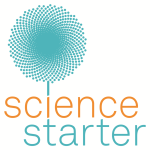 Logo_Sciencestarter.de
