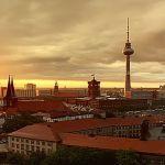 quadriga_berlin_01_2 klein