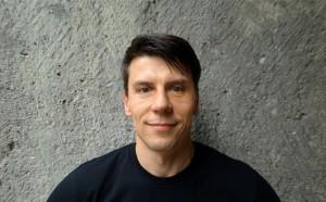 Björn Bollensdorff Panono