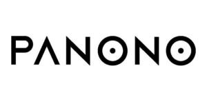 Panono Logo