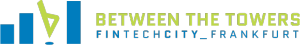 Between the Towers Logo