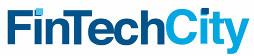 FinTechCity Logo