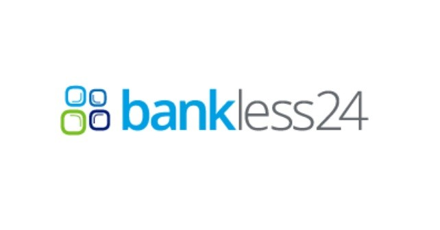 bankless24