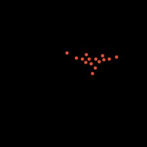 Crowd Day Logo