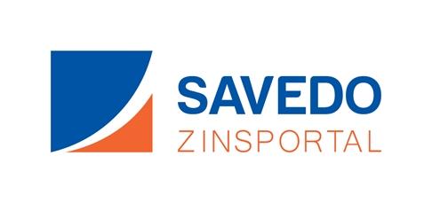 Logo Savedo
