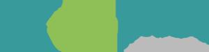 Startupbootcamp FinTech Logo