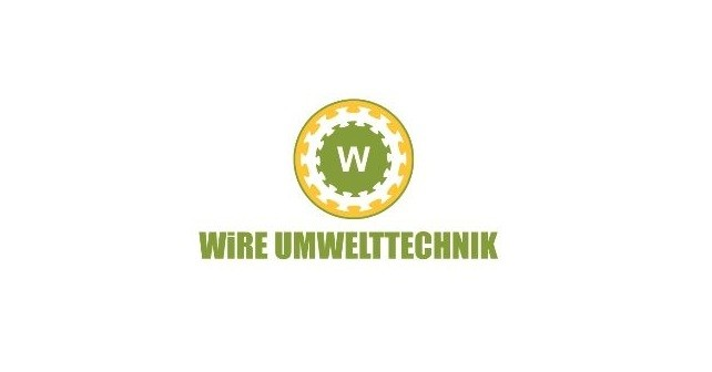 wire umwelttechnik