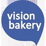 VisionBakery-logo