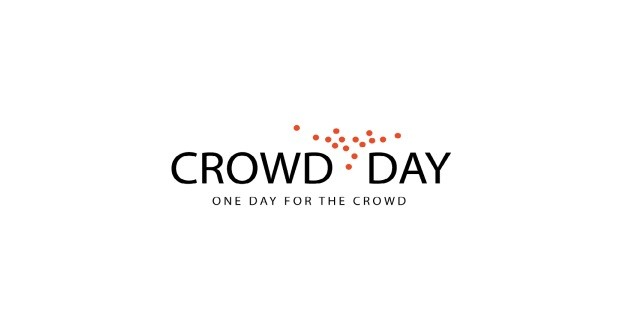 Crowd Day 2015