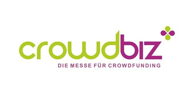 Crowdbiz 2015