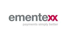 ementexx Logo