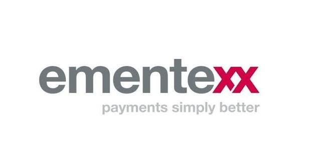 ementexx-Logo