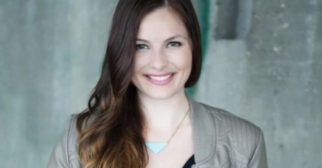 Marthe-Victoria Lorenz