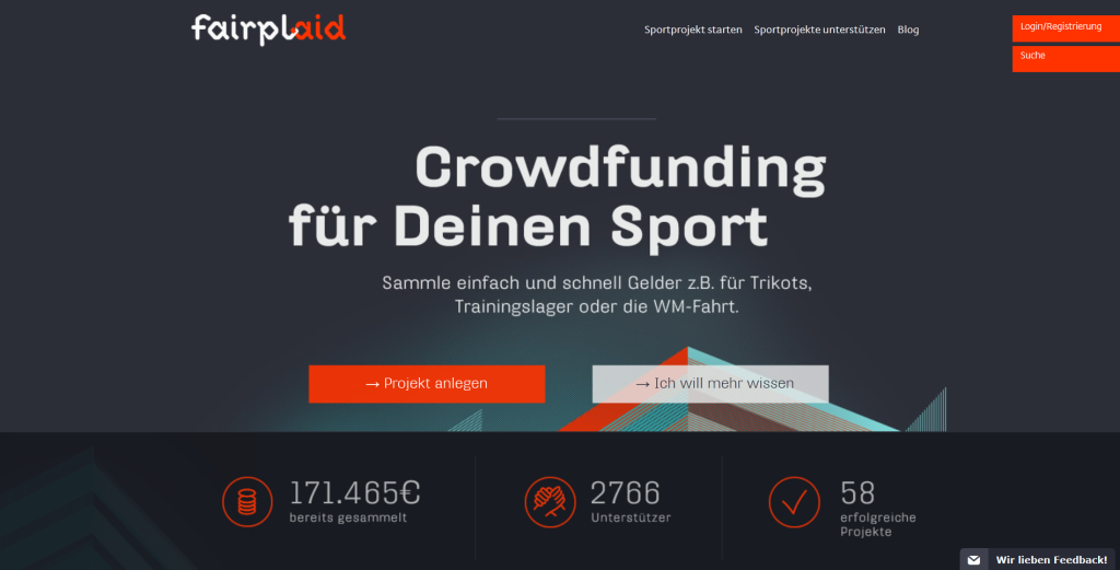 fairplaid-Screenshot