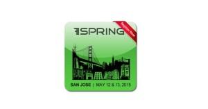 Finovate Spring San Jose