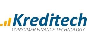 Kreditech-Logo