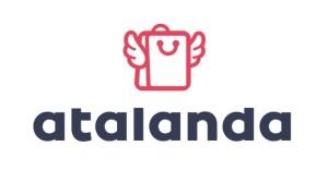 Atalanda-Logo