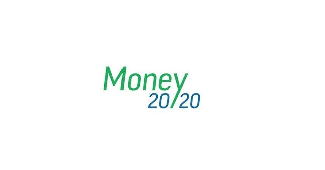 Money 20/20 2015 in Las Vegas