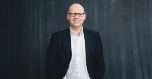 Savedo-CEO Jochen Siegert
