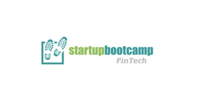 Startup-Bootcamp FinTech