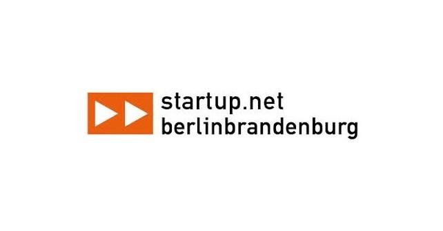 startupnet Berlin-Brandenburg
