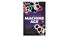 The Second Machine Age, PLASSEN Verlag