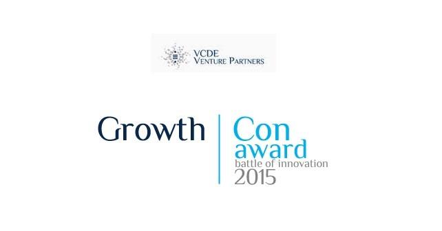 GrowthCon Logo